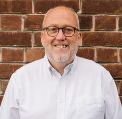 Rob Pearce