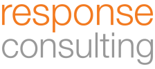 Response Consulting